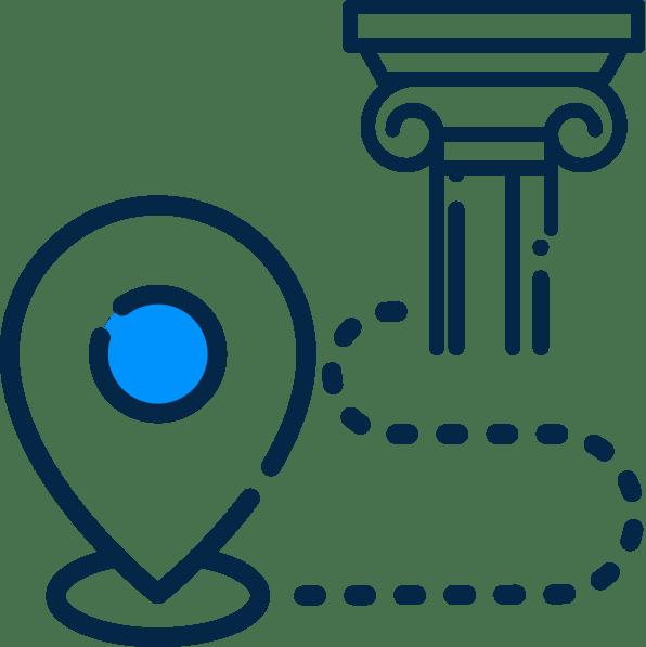 Visitas y Experiencias culturales